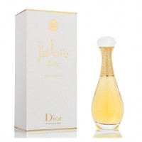 Christian Dior J'Adore L'Or 40 ml