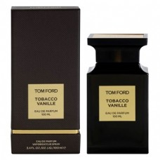 Tom Ford Tobacco Vanille 100 ml