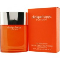 Clinique Happy for men 100 ml
