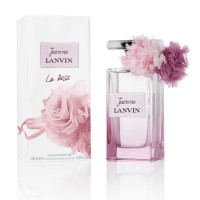 Lanvin Jeanne La Rose 100 ml