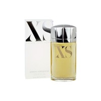 Paco Rabanne XS pour Homme 100 ml