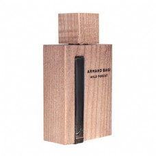 Armand Basi Wild Forest Tester 90 ml