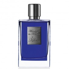 by Kilian Moonlight in Heaven 50 ml